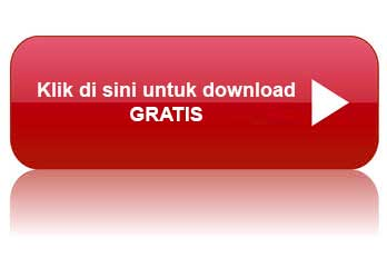 Download Ebook Memulai Trading Forex