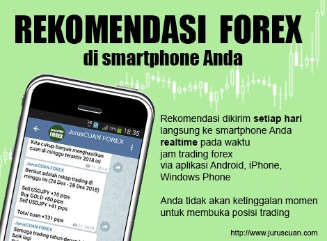 Aplikasi forex iphone