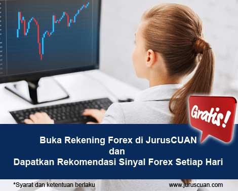 forex bank turku ore de lucru